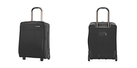 Hartmann Metropolitan Domestic Carry On Expandable Upright - Bloomingdale's_2