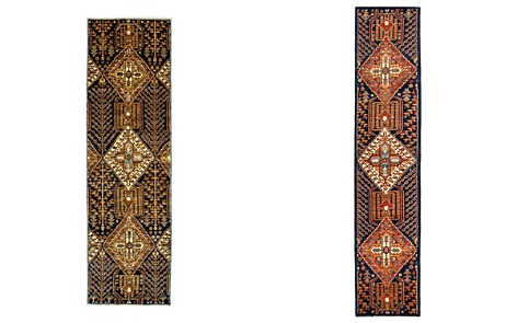 Solo Rugs Serapi Area Rug Collection - Bloomingdale's_2