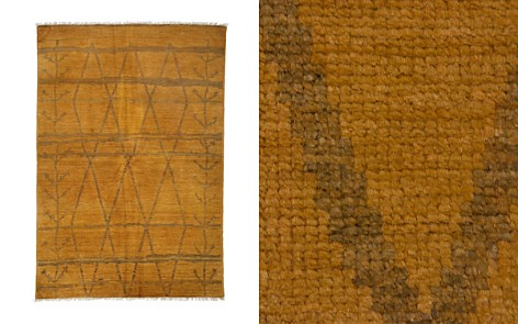 """Bloomingdale's Vibrance Collection Oriental Rug, 6'1"""" x 8'10""""_2"""