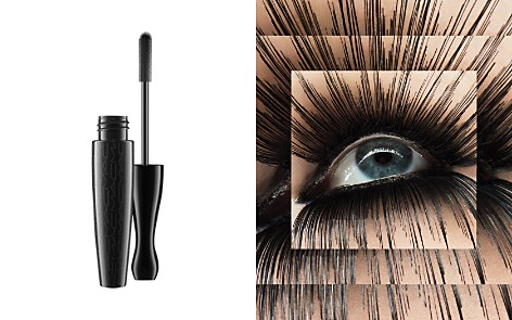 M·A·C In Extreme Dimension 3D Black Lash, Work It Out Collection - Bloomingdale's_2