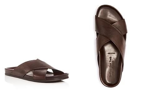To Boot New York Sondro Slide Sandals - Bloomingdale's_2