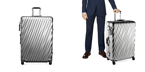 Tumi 19 Degree Aluminum Extended Trip Packing Case - Bloomingdale's Registry_2