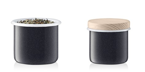 LSA Utility Container and Ash Lid, Small - Bloomingdale's_2