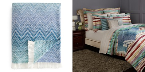 Missoni Timmy Throw - Bloomingdale's_2