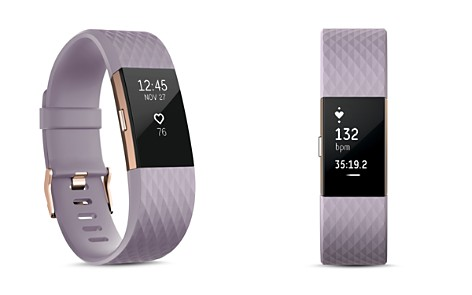 Fitbit Charge 2 Special Edition - Bloomingdale's_2