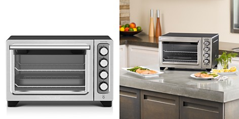 KitchenAid Compact Oven #KCO253 - Bloomingdale's_2