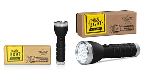 Gentlemen's Hardware Torch - Bloomingdale's Registry_2