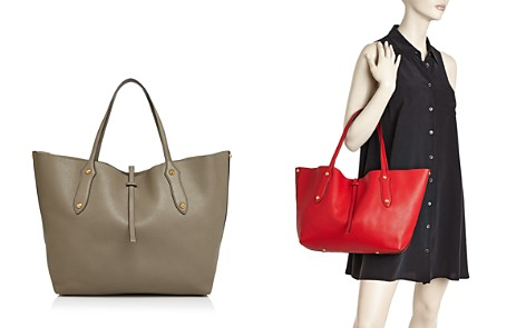 Annabel Ingall Isabella Small Leather Tote - Bloomingdale's_2