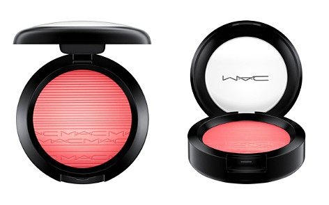 M·A·C Extra Dimension Blush, Extra Dimension Collection - Bloomingdale's_2