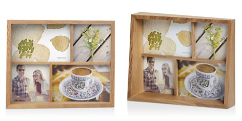 Umbra Edge Multi Desk Photo Display - Bloomingdale's_2