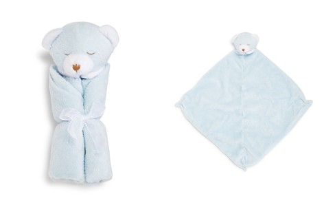 Angel Dear Bear Blankie - Bloomingdale's_2