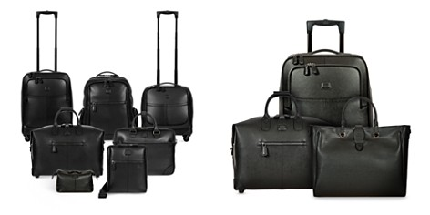 Bric's Varese Luggage Collection - Bloomingdale's_2