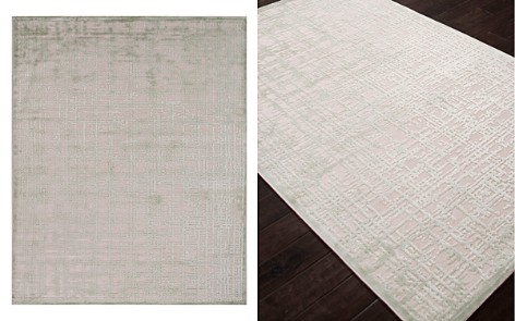 """Jaipur Fables Dreamy Area Rug, 5' x 7'6"""" - Bloomingdale's_2"""