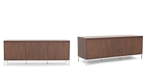 Mitchell Gold Bob Williams Manning Media Console - Bloomingdale's_2