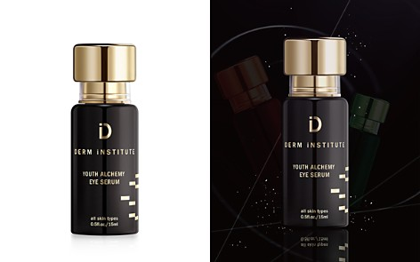 DERM iNSTITUTE Youth Alchemy Eye Serum - Bloomingdale's_2