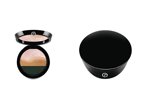 Giorgio Armani Life is a Cruise Sunset Eye Palette, Cruise Summer Collection - Bloomingdale's_2