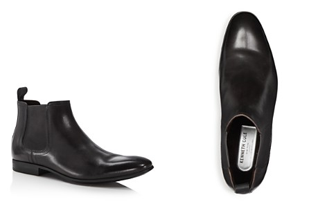 Kenneth Cole Chelsea Boots - Bloomingdale's_2