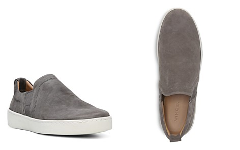 Vince Soren Slip-On Sneakers - Bloomingdale's_2
