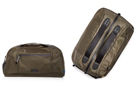 Uri Minkoff Katz Convertible Duffel Backpack - 100% Exclusive - Bloomingdale's_2
