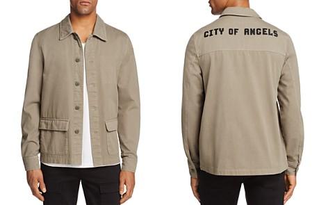 PAIGE Dalton Shirt Jacket - 100% Exclusive - Bloomingdale's_2