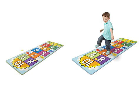Melissa & Doug Hopscotch Rug - Ages 3+ - Bloomingdale's_2