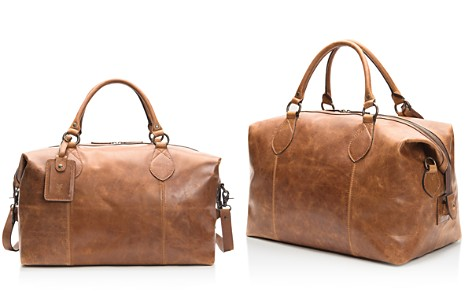 Frye Logan Overnight Leather Duffel - Bloomingdale's_2