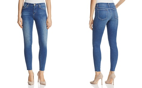 Joe's Jeans The Icon Ankle Jeans in Cantrell - Bloomingdale's_2