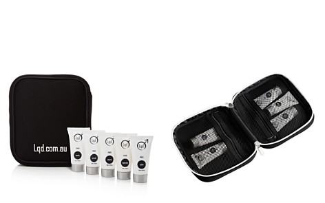 Lqd Skincare Essential Travel Pack Gift Set - 100% Exclusive - Bloomingdale's_2