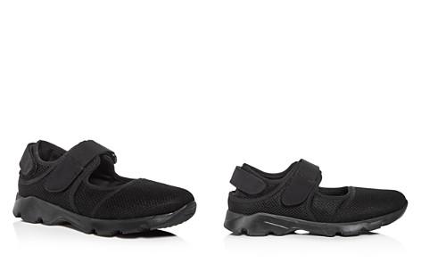 Marni Women's Mary Jane Platform Sneakers - Bloomingdale's_2