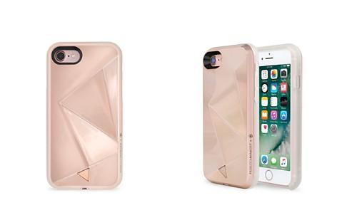 Rebecca Minkoff Glow Selfie iPhone 7 Case - Bloomingdale's_2