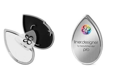beautyblender® liner.designer pro - Bloomingdale's_2
