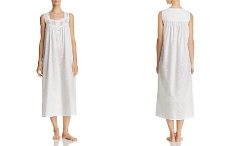 Eileen West Sleeveless Ballet Nightgown - 100% Exclusive - Bloomingdale's_2