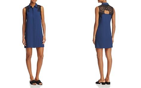 Cooper & Ella Stella Shirt Dress - Bloomingdale's_2
