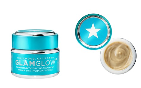 GLAMGLOW THIRSTYMUD™ Hydrating Treatment 1.7 oz. - Bloomingdale's_2