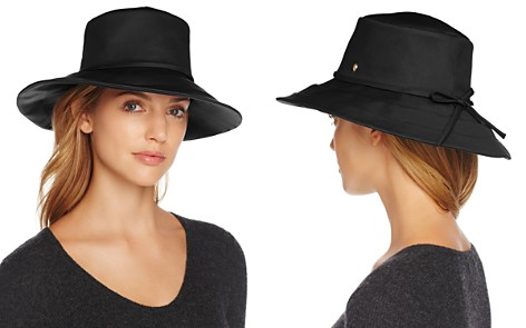 Helen Kaminski Kassia Wide Brim Bucket Hat - Bloomingdale's_2