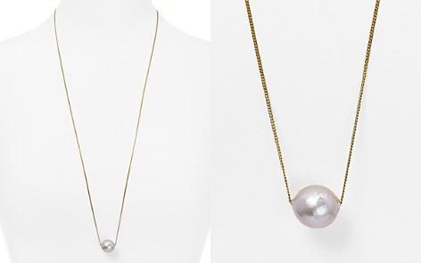 "Chan Luu Pearl Pendant Necklace, 30"" - Bloomingdale's_2"