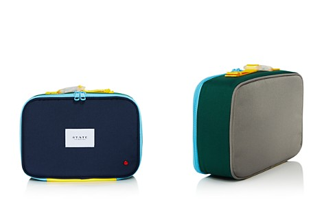 STATE Rodgers Lunch Box - Bloomingdale's_2