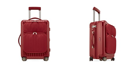 Rimowa Salsa Deluxe Hybrid Cabin Multiwheel® - Bloomingdale's_2