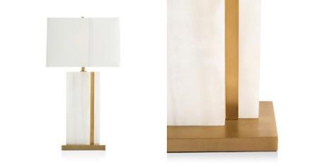 Arteriors Farrell Table Lamp - Bloomingdale's_2