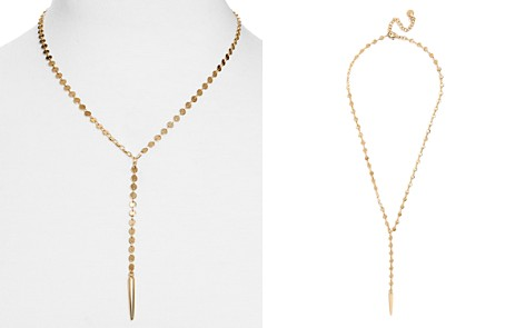 "BAUBLEBAR Claire Y Necklace, 18.5"" - Bloomingdale's_2"