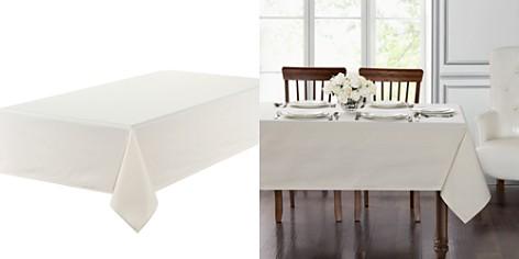 """Waterford Cordelia Tablecloth, 60"""" x 104"""" - Bloomingdale's Registry_2"""