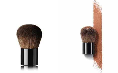 CHANEL LES PINCEAUX DE CHANEL Kabuki Brush - Bloomingdale's_2