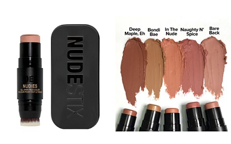 NUDESTIX Nudies All Over Face Color - Bloomingdale's_2