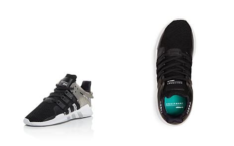 Adidas Unisex EQT Support ADV Sneakers - Walker, Toddler, Little Kid, Big Kid - Bloomingdale's_2