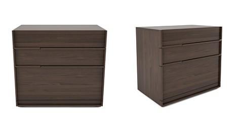 Huppé Swan Drawer Cabinet - Bloomingdale's_2