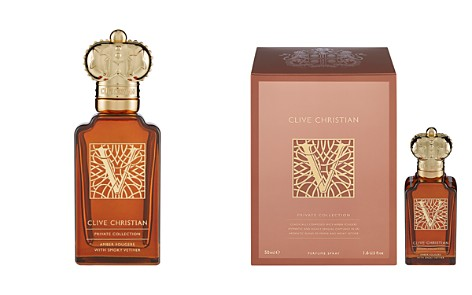 Clive Christian Private Collection V Masculine Perfume Spray - Bloomingdale's_2