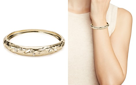 Alexis Bittar Rocky Bangle - Bloomingdale's_2