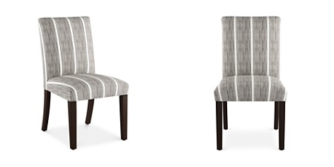 Sparrow & Wren Graham Dining Chair - 100% Exclusive - Bloomingdale's_2