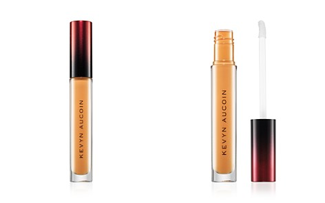 Kevyn Aucoin Etherealist Super Natural Concealer - Bloomingdale's_2