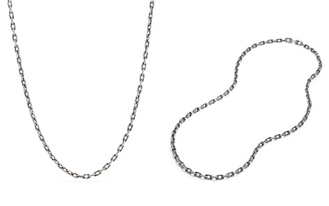 David Yurman Men's Shipwreck Chain Necklace - Bloomingdale's_2